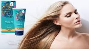 Princess Hair nederlands - kruidvat, bestellen