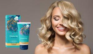 Princess Hair waar te koop, kopen apotheek