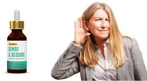 Auresoil verbetering van de kwaliteit van het gehoor